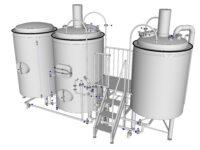 brewhouse_handlova_www