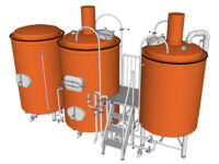 brewhouse_hs10_www